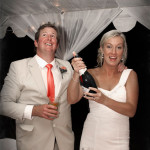 Brad_Cari_Wedding_473