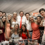 Brad_Cari_Wedding_546