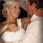 Brad_Cari_Wedding_567