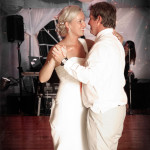 Brad_Cari_Wedding_571