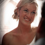 Brad_Cari_Wedding_612