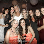 Brad_Cari_Wedding_625