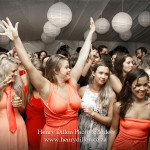 Brad_Cari_Wedding_690