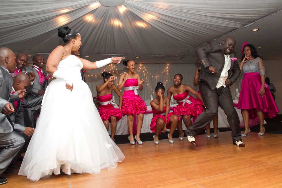featured Nwabisa Wedding 247 - Traditional Wedding Catering