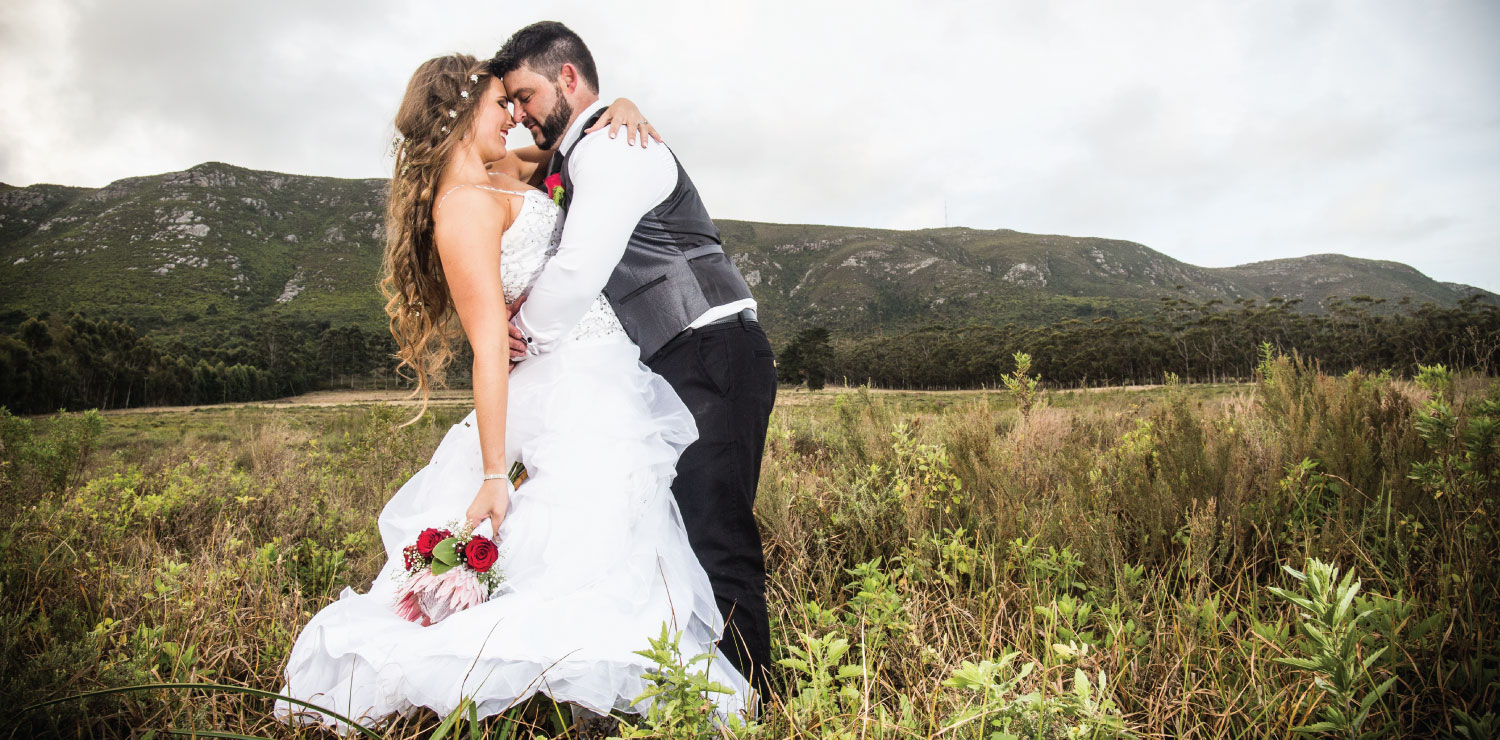 wedding photographer and video