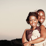 Traditional Xhosa Wedding