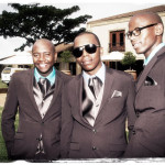 Bongi_wedding_117