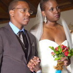 Bongi_wedding_204