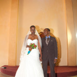 Bongi_wedding_217