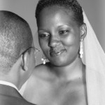 Bongi_wedding_221