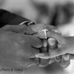Bongi_wedding_252