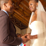 Bongi_wedding_257