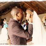Bongi_wedding_267