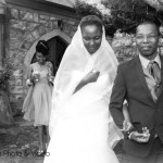 Bongi_wedding_309