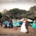 Bongi_wedding_324
