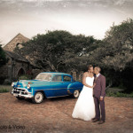 Bongi_wedding_327