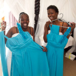 Bongi_wedding_33