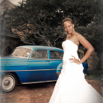 Bongi_wedding_331