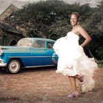Wedding Video Packages in Port Elizabeth