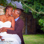 Bongi_wedding_362a