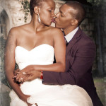 Bongi_wedding_363