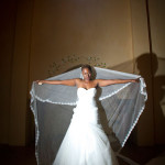 Bongi_wedding_371