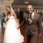Bongi_wedding_382