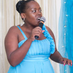 Bongi_wedding_409
