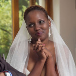 Bongi_wedding_426