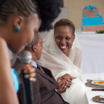 Bongi_wedding_434