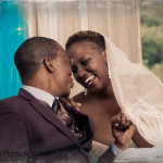 Bongi_wedding_436