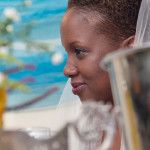 Bongi_wedding_445