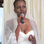 Bongi_wedding_500