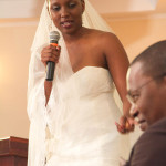 Bongi_wedding_507