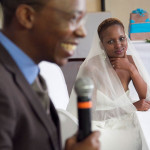 Bongi_wedding_512