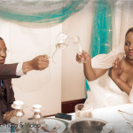 Bongi_wedding_576