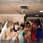 Bongi_wedding_584