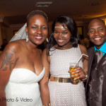 Bongi_wedding_613
