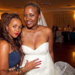 Bongi_wedding_620