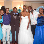 Bongi_wedding_630