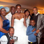 Bongi_wedding_641