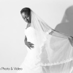 Bongi_wedding_77