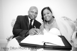 Photographer Port Elizabeth