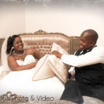 Wedding Photo & Video Port Elizabeth