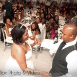 Xhosa wedding photo & video