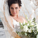 wedding_photo_video_eastern_cape_beach_wedding (11)