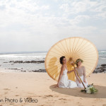 wedding_photo_video_eastern_cape_beach_wedding (13)