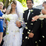 east-london-wedding-j-r (27)