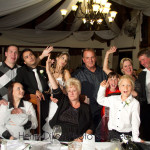 east-london-wedding-j-r (50)