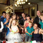 east-london-wedding-j-r (52)